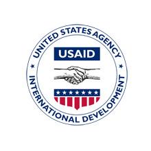 Сайт агенства по международному развитию США (USAID)