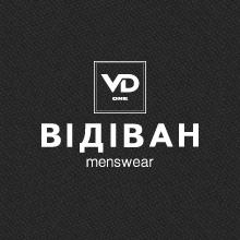 Интернет-магазин мужской одежды VDone